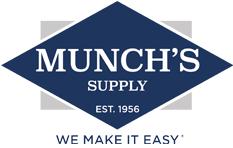 Munch Supply